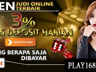 download-play1682-apk