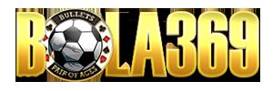 logo play1682