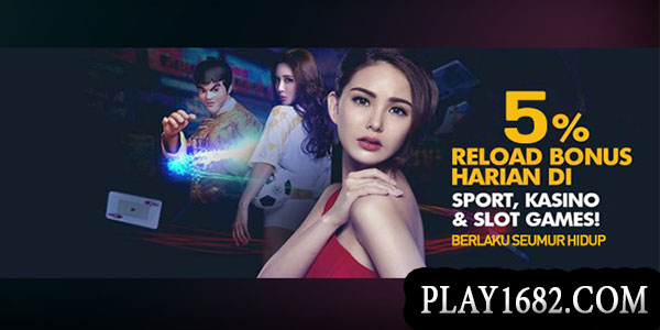play1628-deposit-pulsa