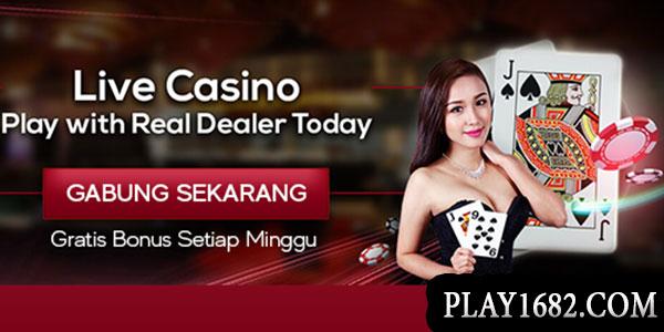 play1682 demo